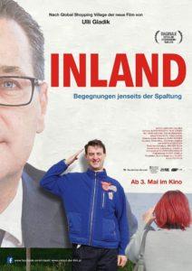 Grüne Filmreihe – INLAND